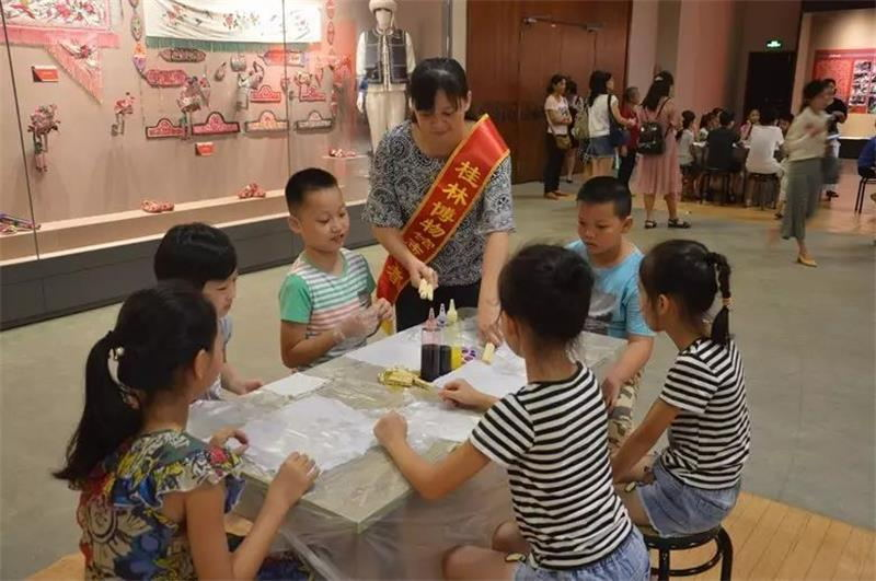 """社会志愿者参与""""博物馆专题文化服务活动""""_看图王.jpg"""