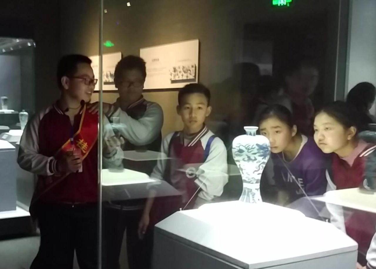 王孜宇——专注.jpg