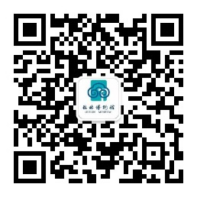微信图片_20210811163201.png